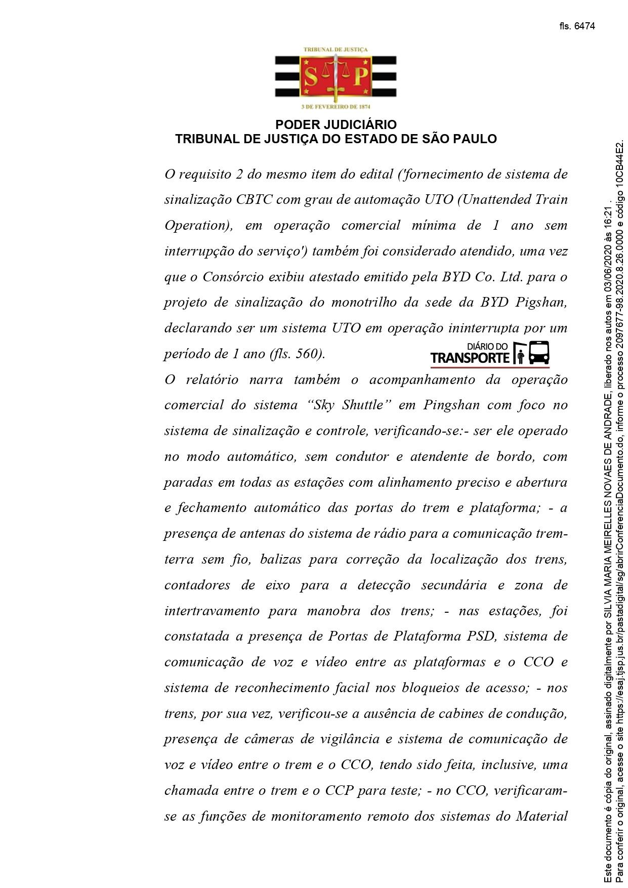 Mandado_linha17_page-0007