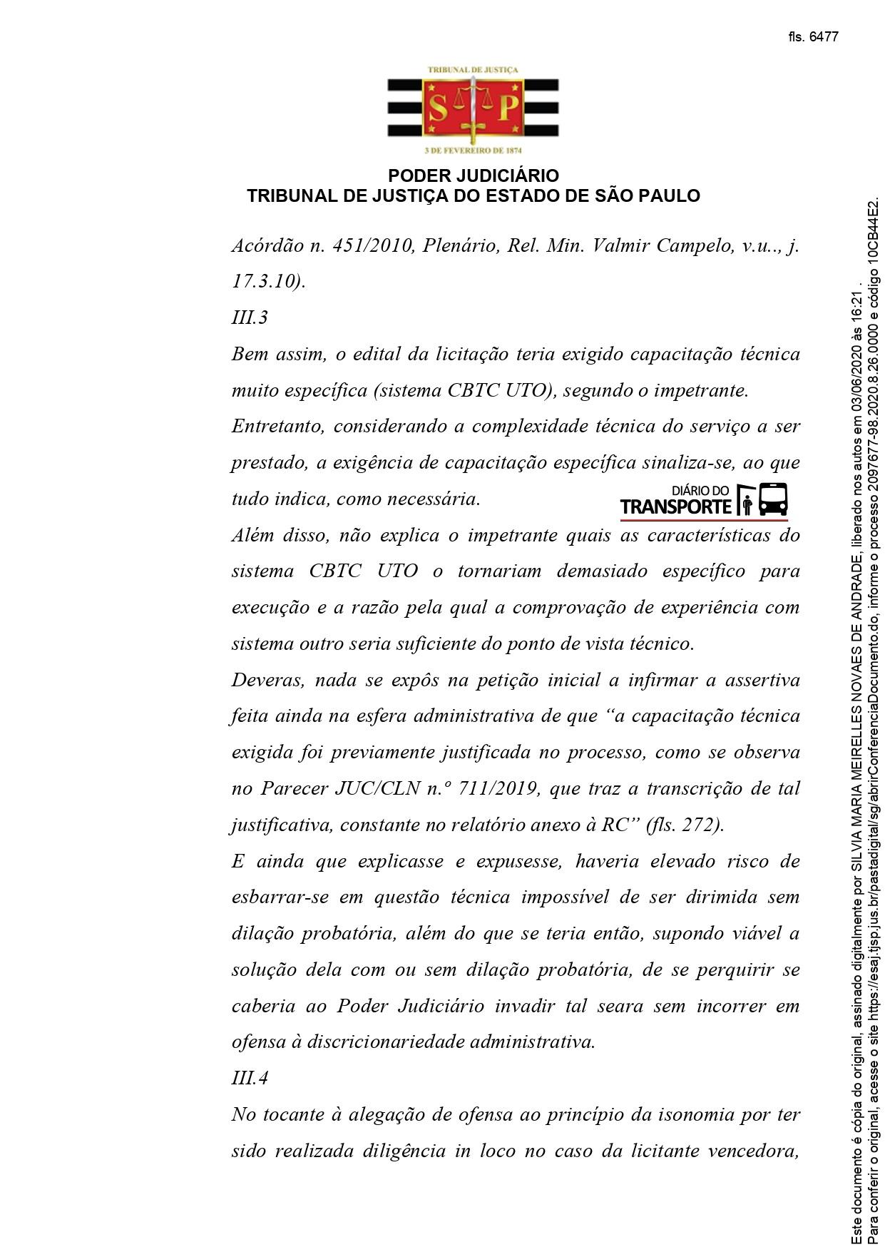 Mandado_linha17_page-0010