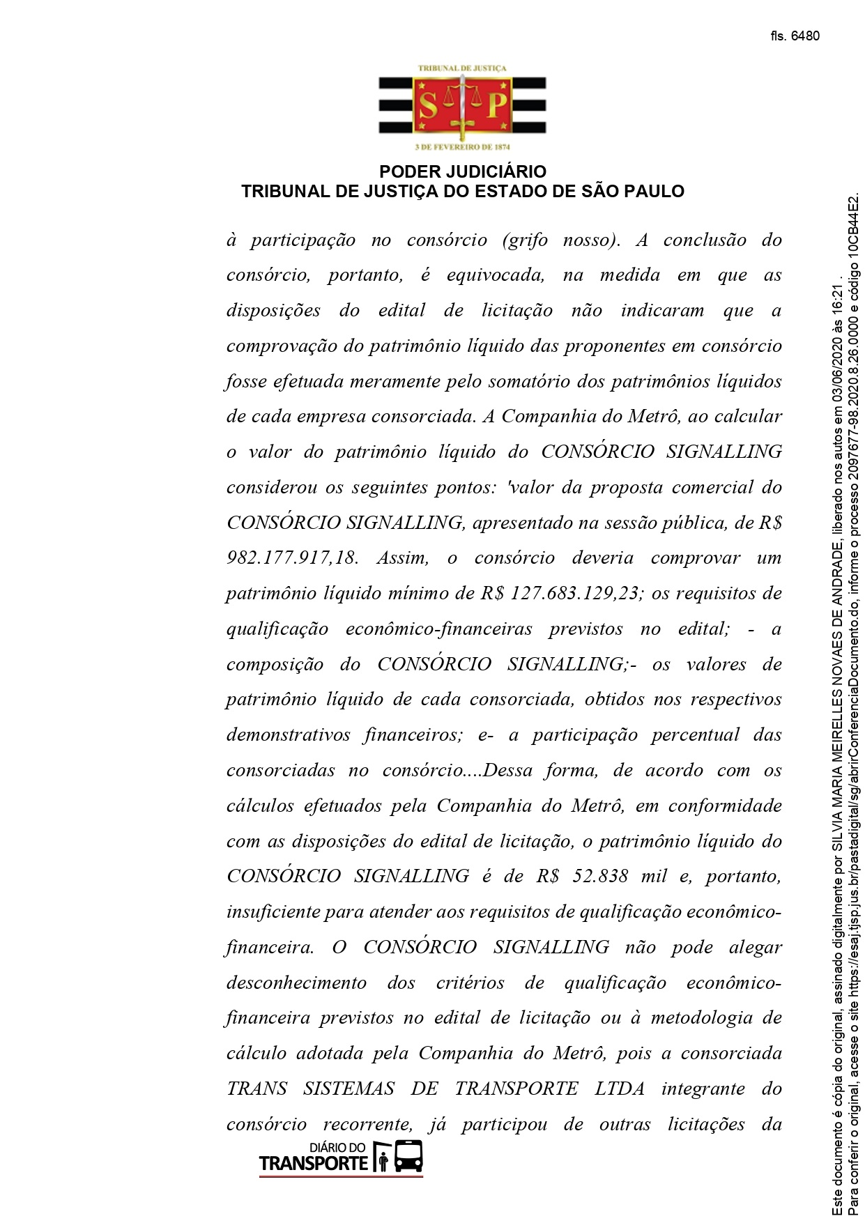Mandado_linha17_page-0013