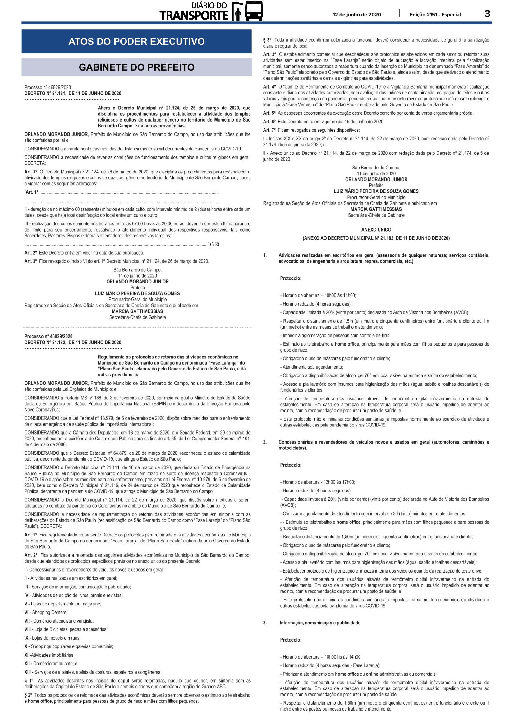 NM 2151 Especial de 12.06.2020 - Conteúdo Integral-3