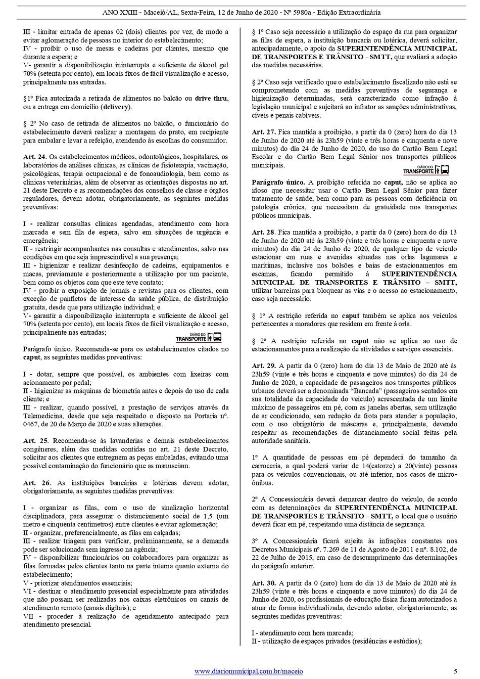 dec_8902_page-0005