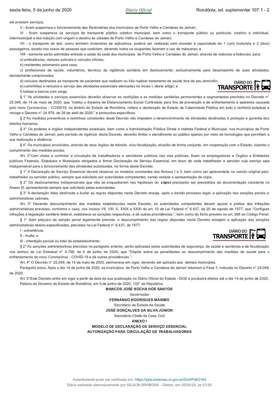 decreto rondonia_page-0002