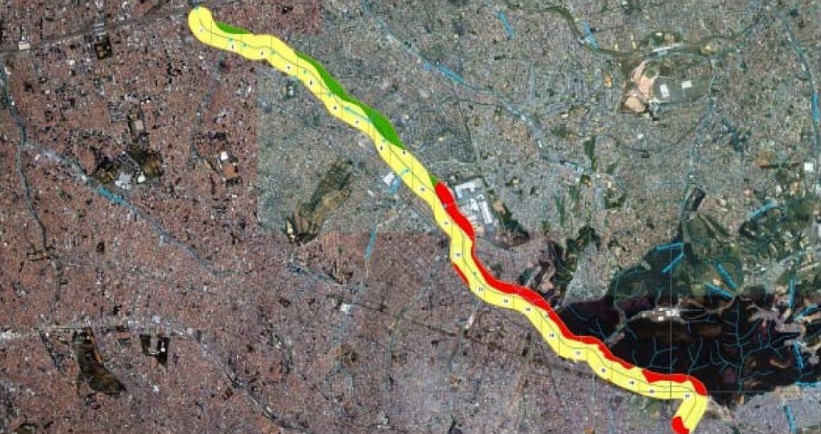 mapa_projeto (1)