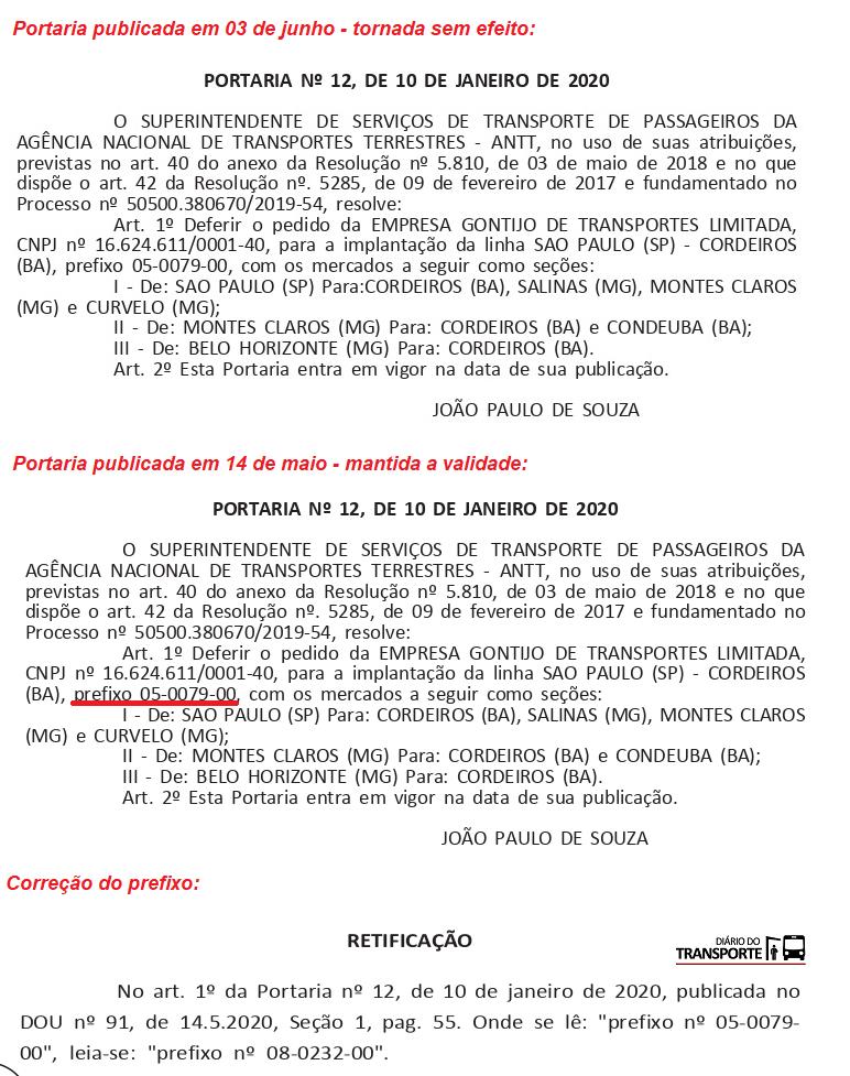 portaria12