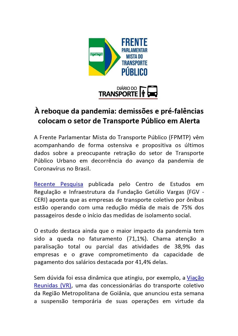 reboque da pandemia_Transporte Público em Alerta_page-0001