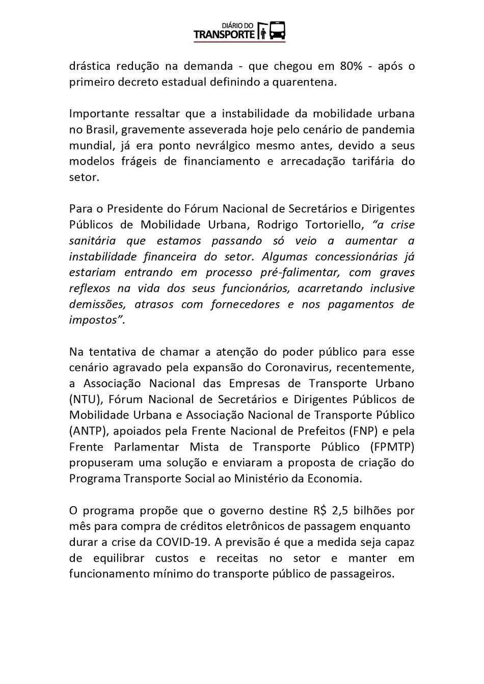 reboque da pandemia_Transporte Público em Alerta_page-0002