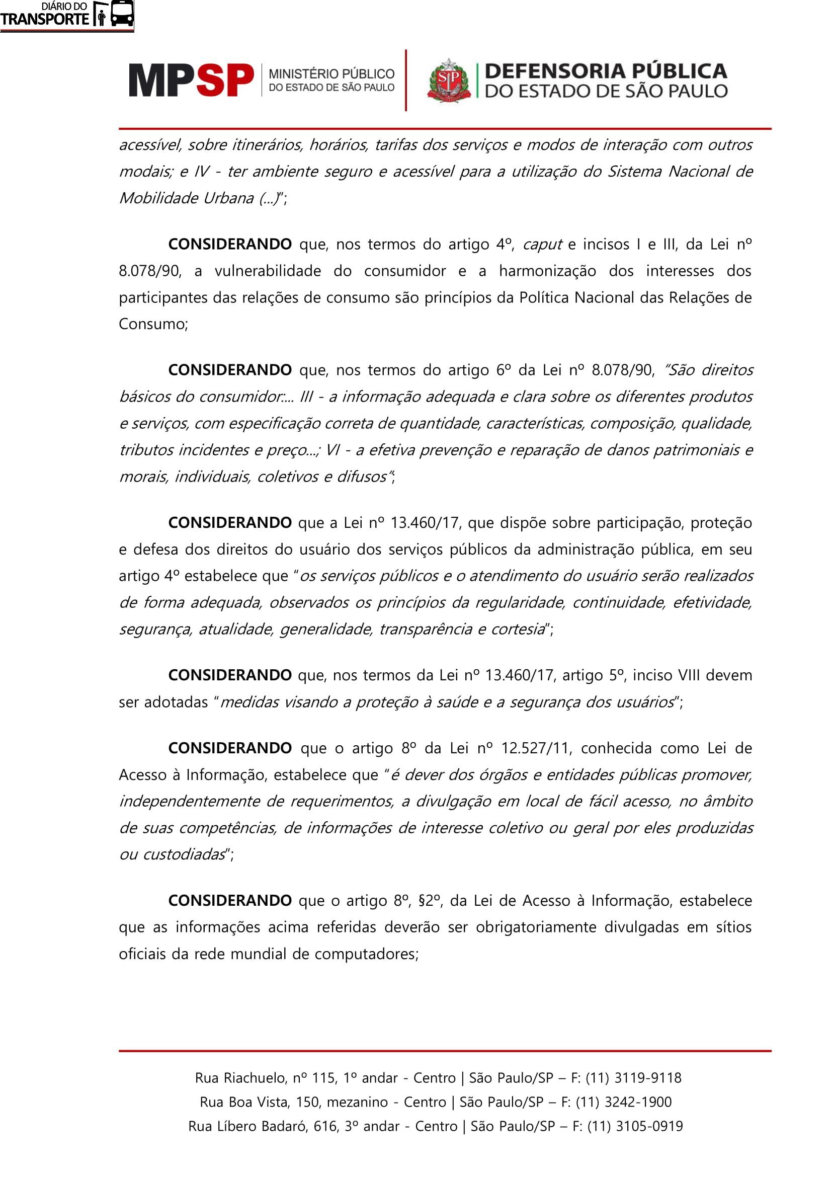 recomendação transporte_CPTM-04