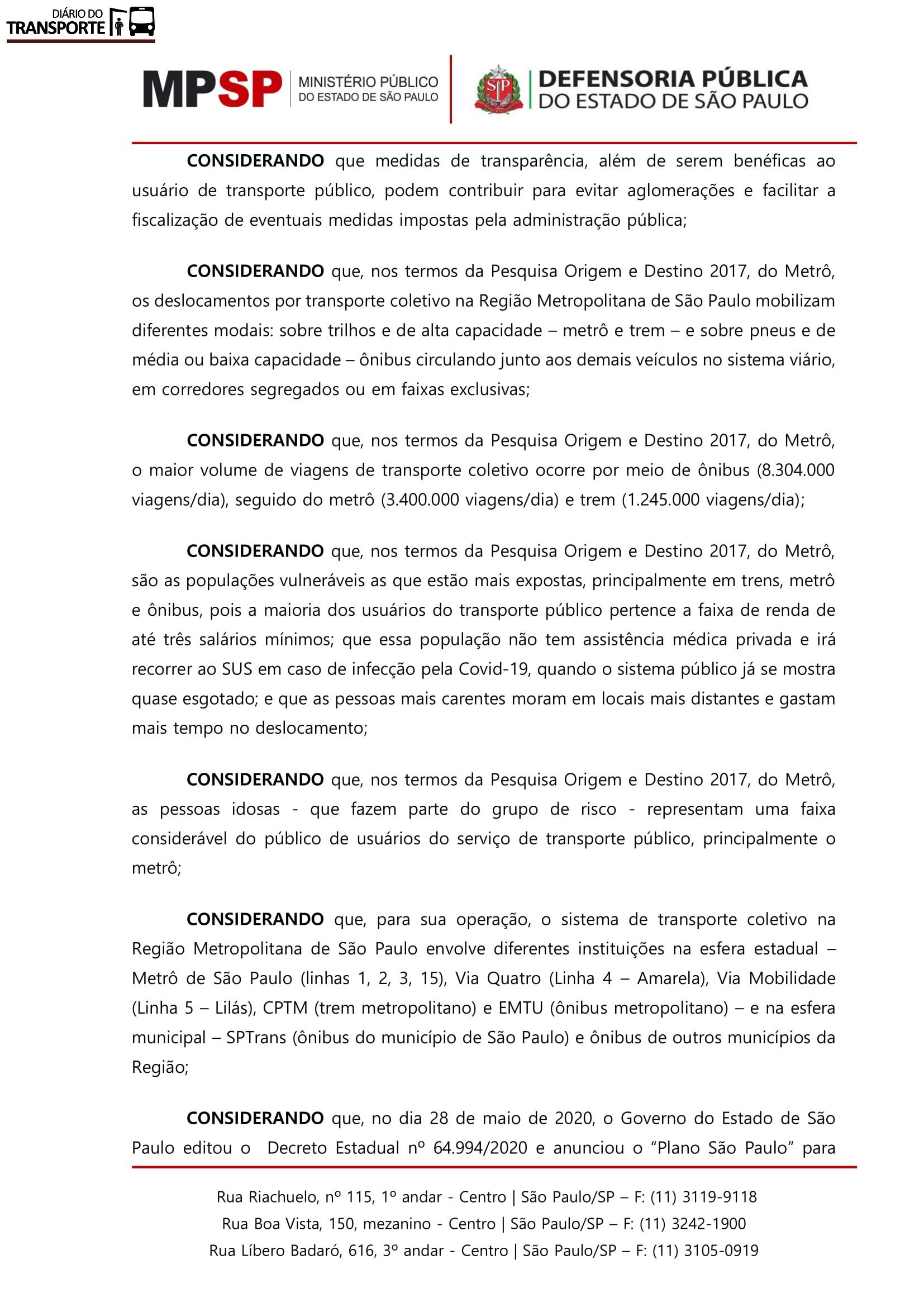 recomendação transporte_CPTM-05