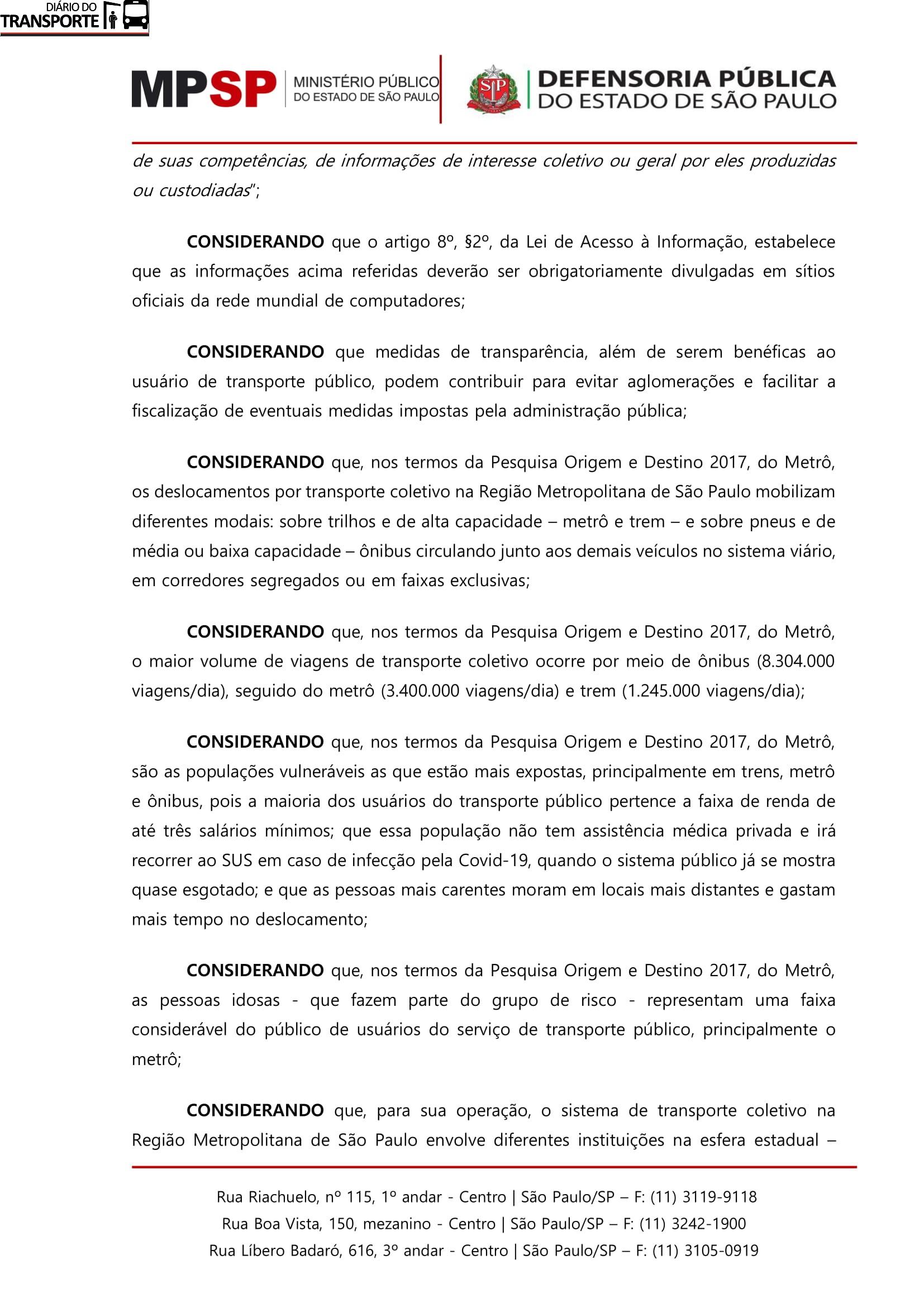 recomendação transporte_EMTU-05