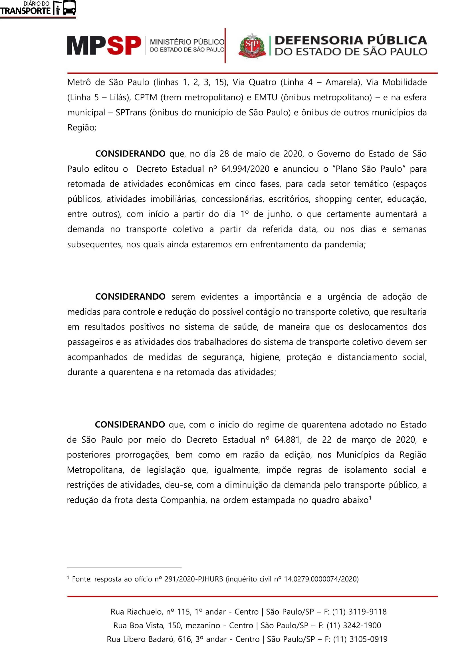 recomendação transporte_EMTU-06