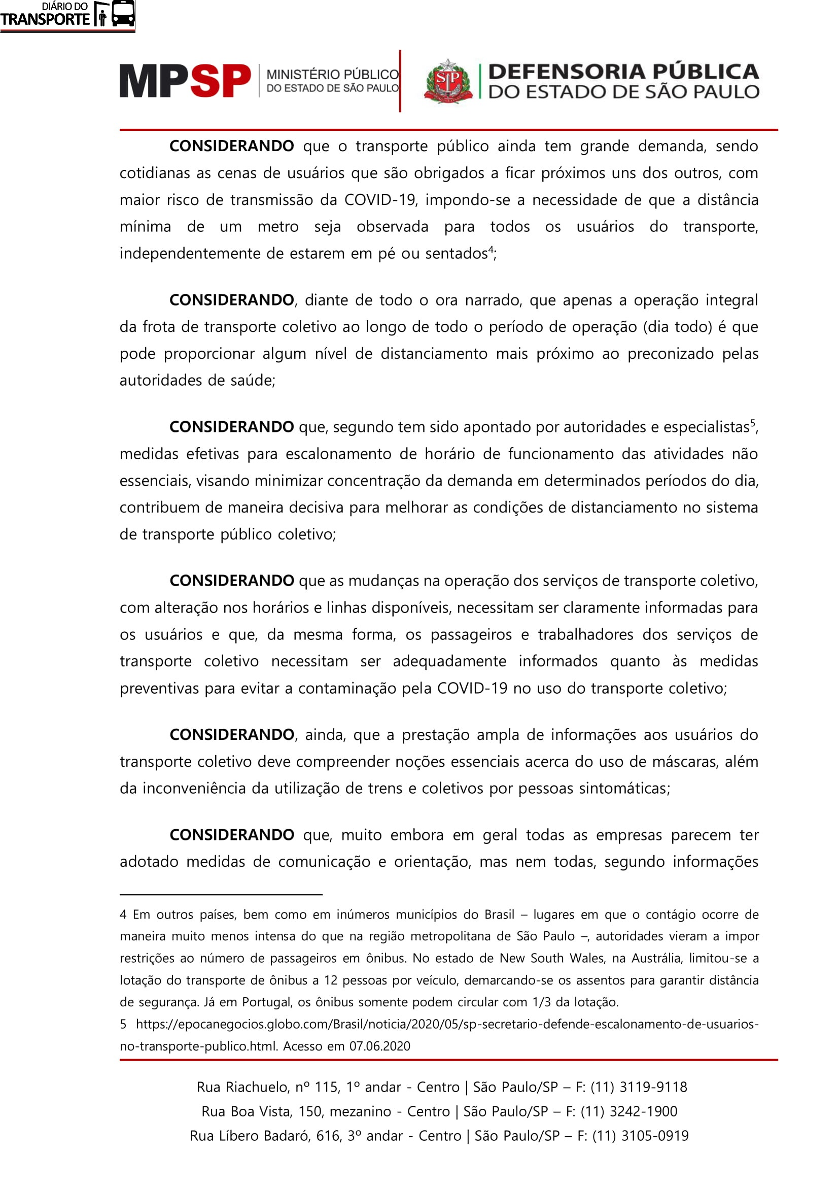 recomendação transporte_EMTU-09
