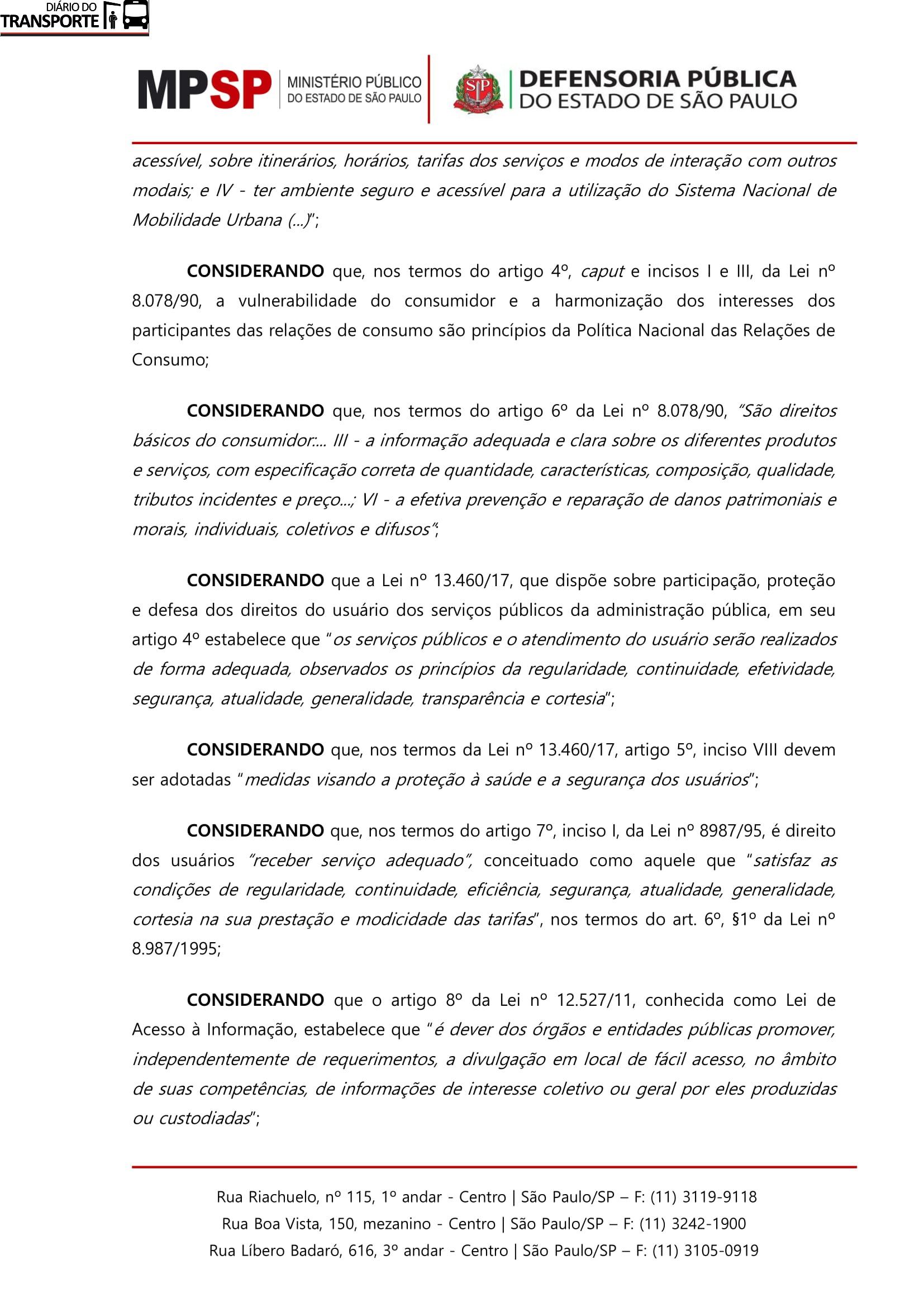 recomendação transporte_METRO-04