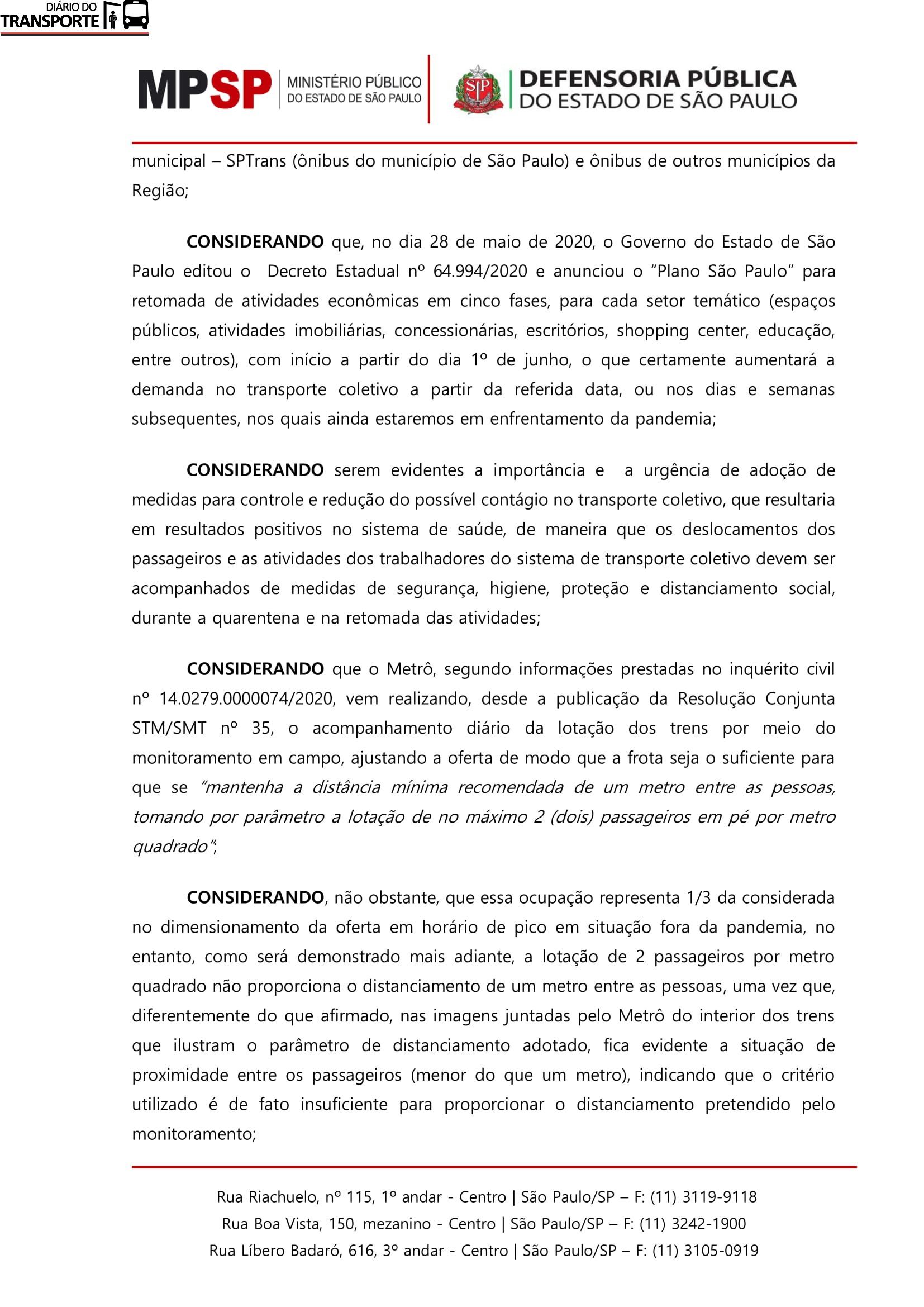 recomendação transporte_METRO-06