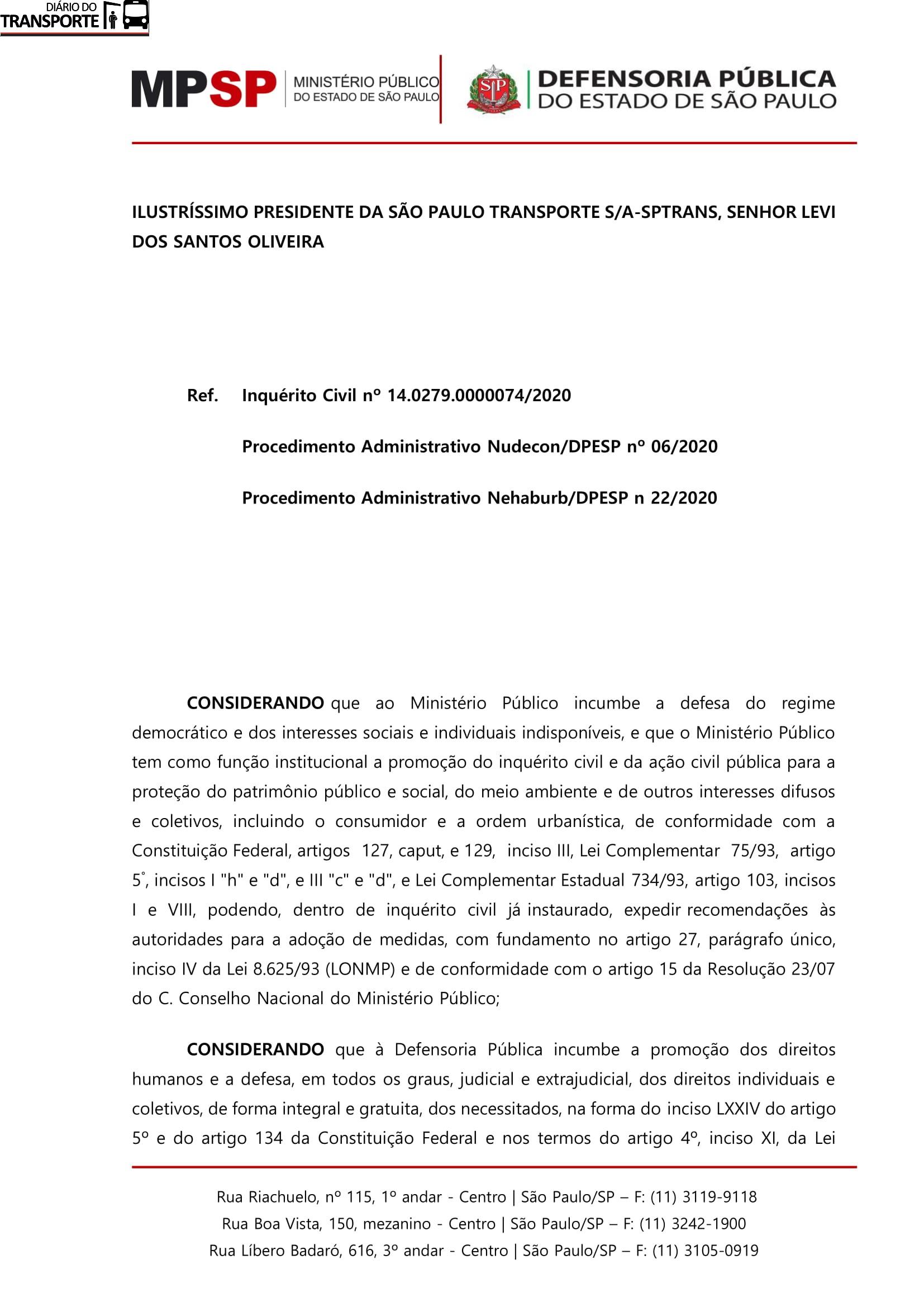 recomendação transporte_SPTRANS-01