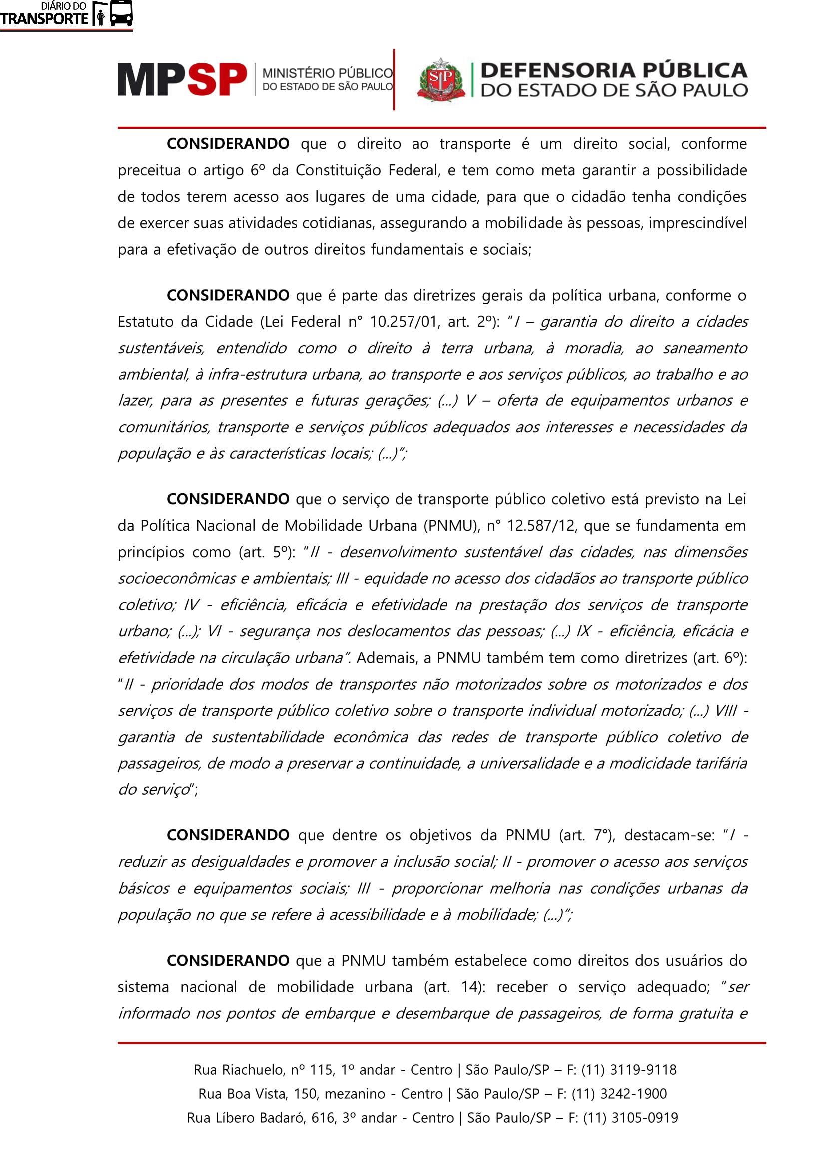 recomendação transporte_SPTRANS-03