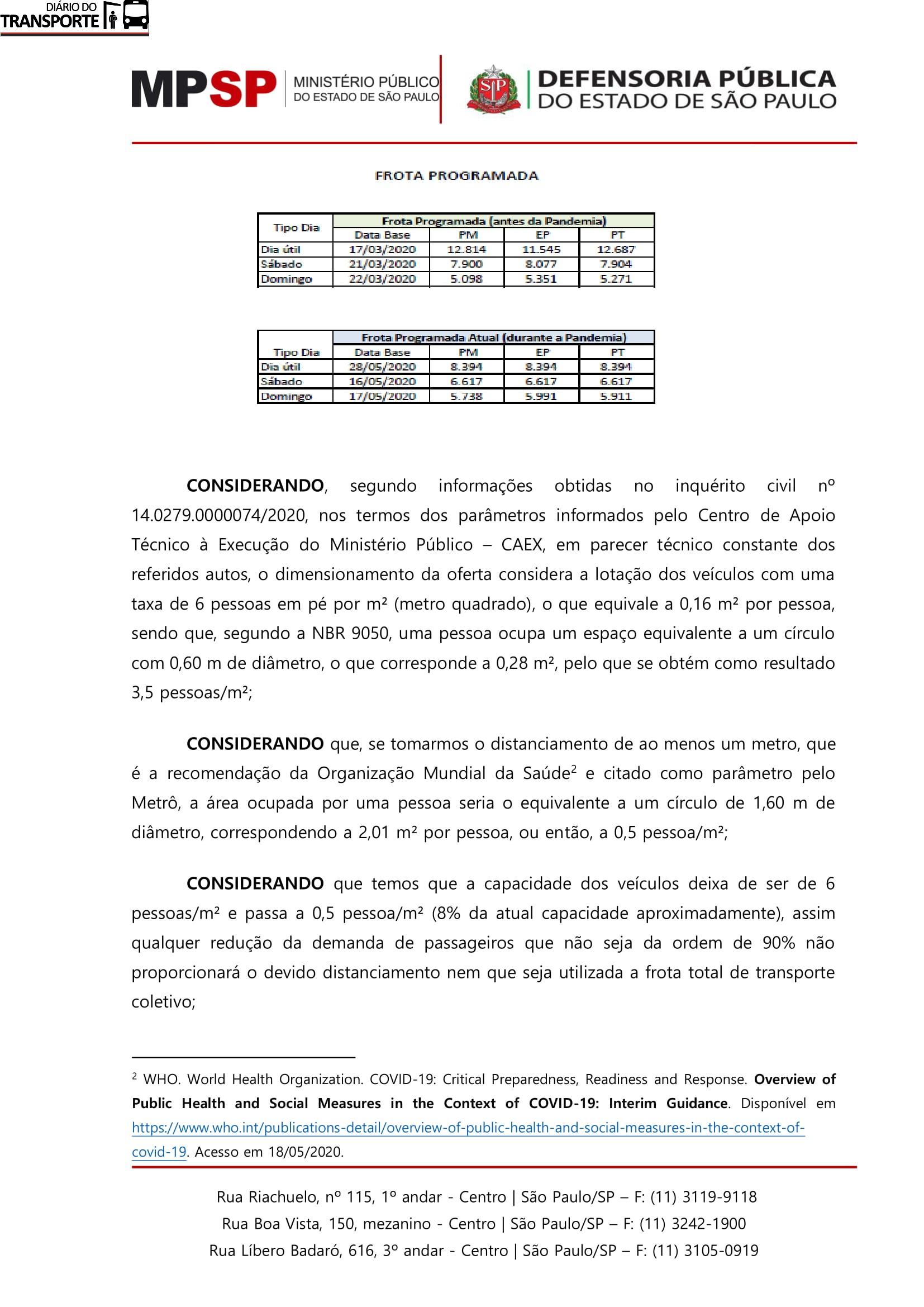 recomendação transporte_SPTRANS-07
