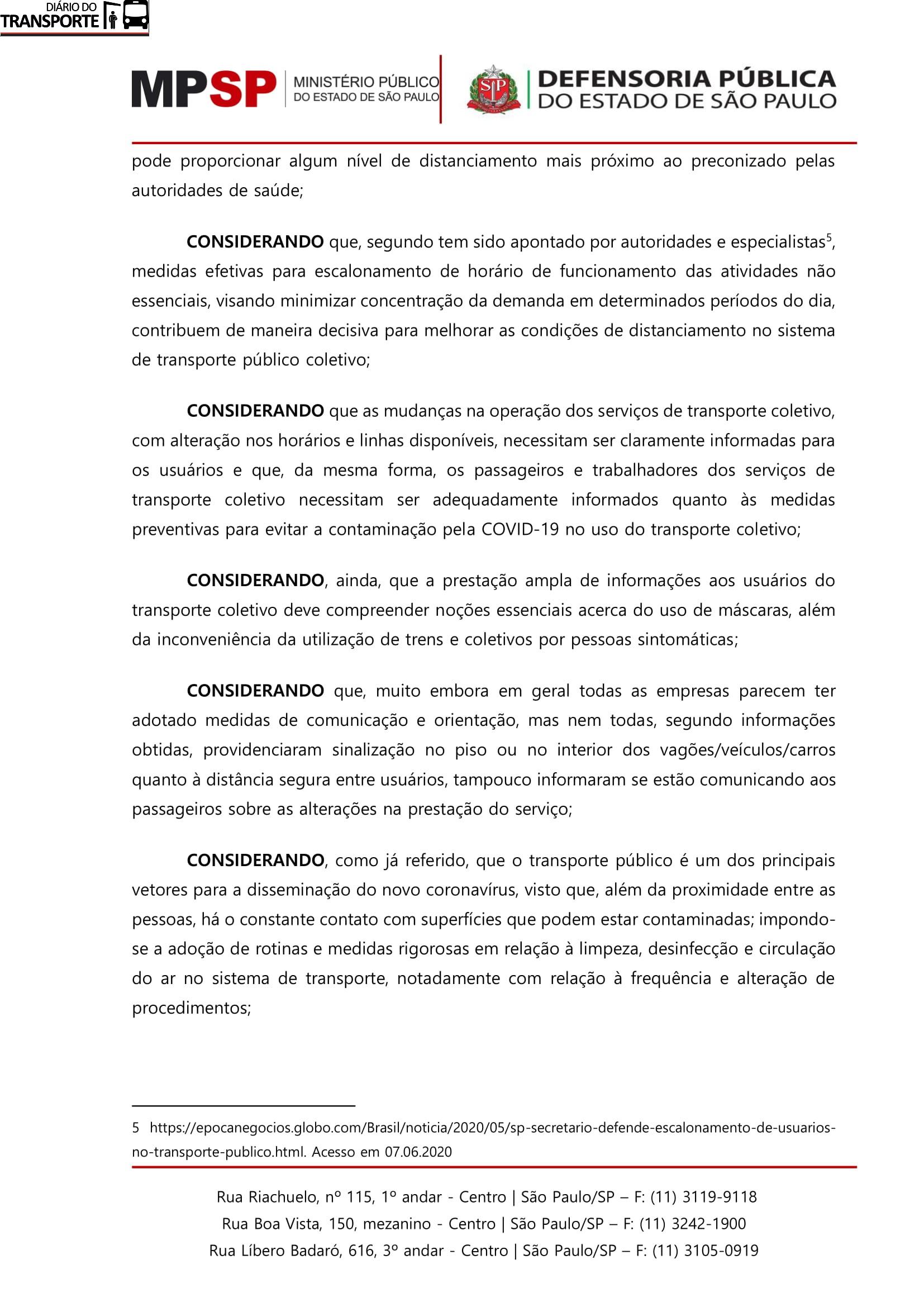 recomendação transporte_SPTRANS-09