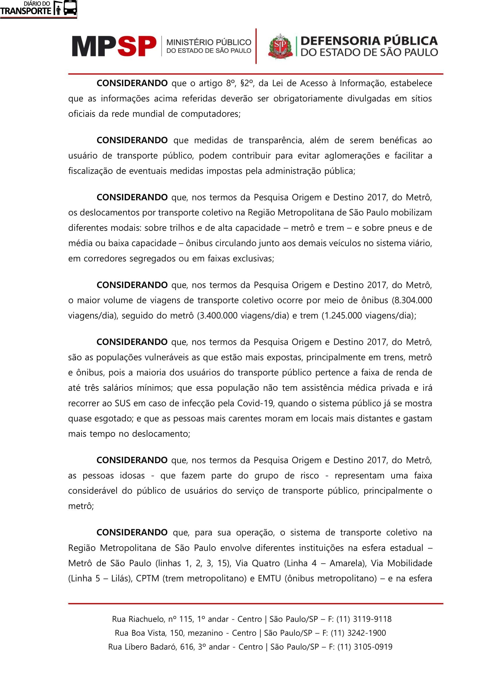 recomendação transporte_Secretaria estadual-05