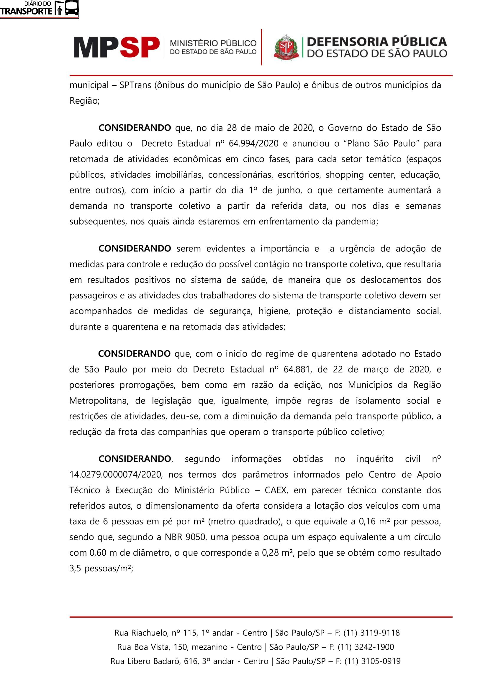 recomendação transporte_Secretaria estadual-06