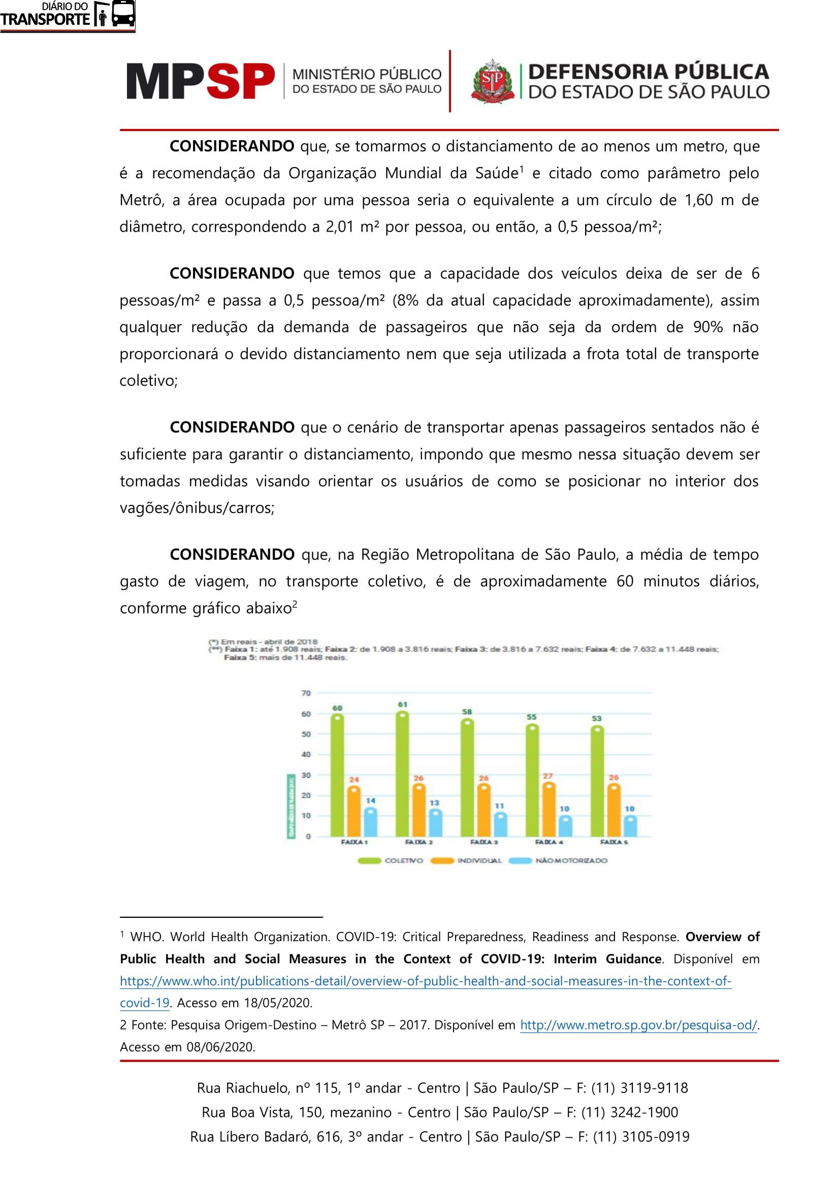 recomendação transporte_Secretaria estadual-07