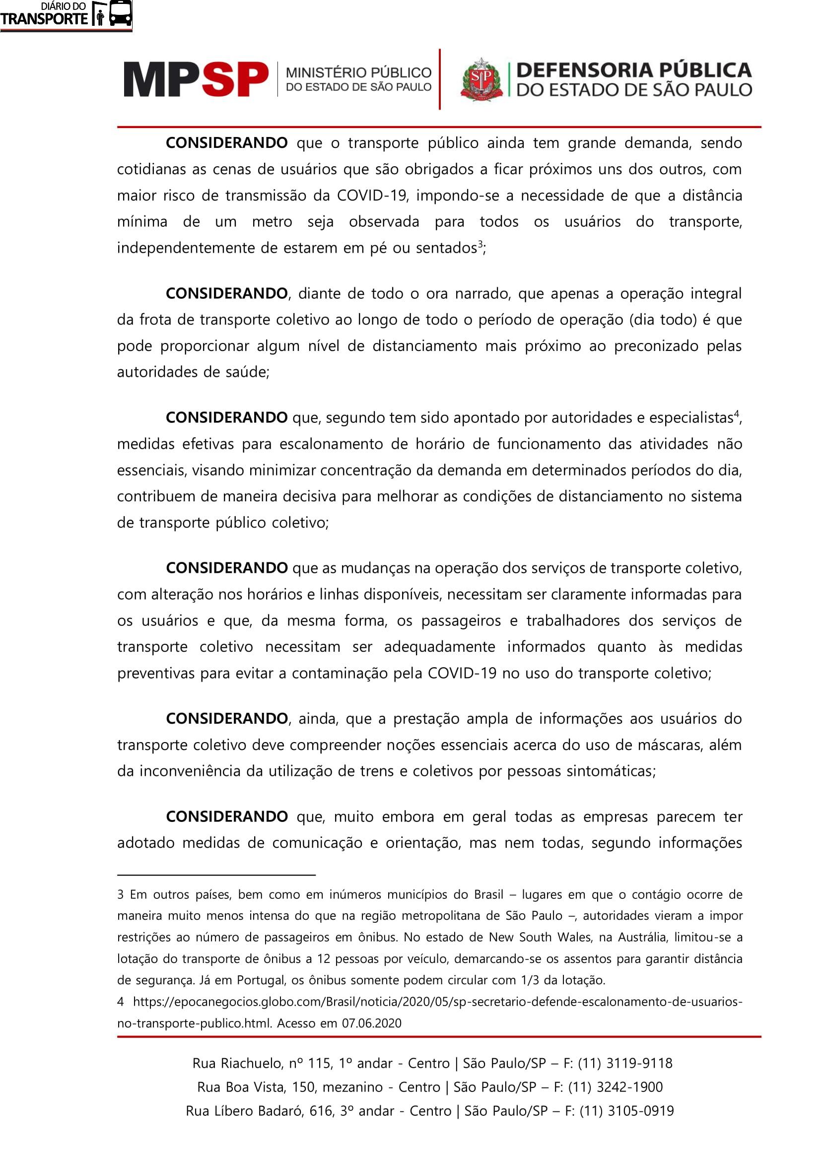 recomendação transporte_Secretaria estadual-08