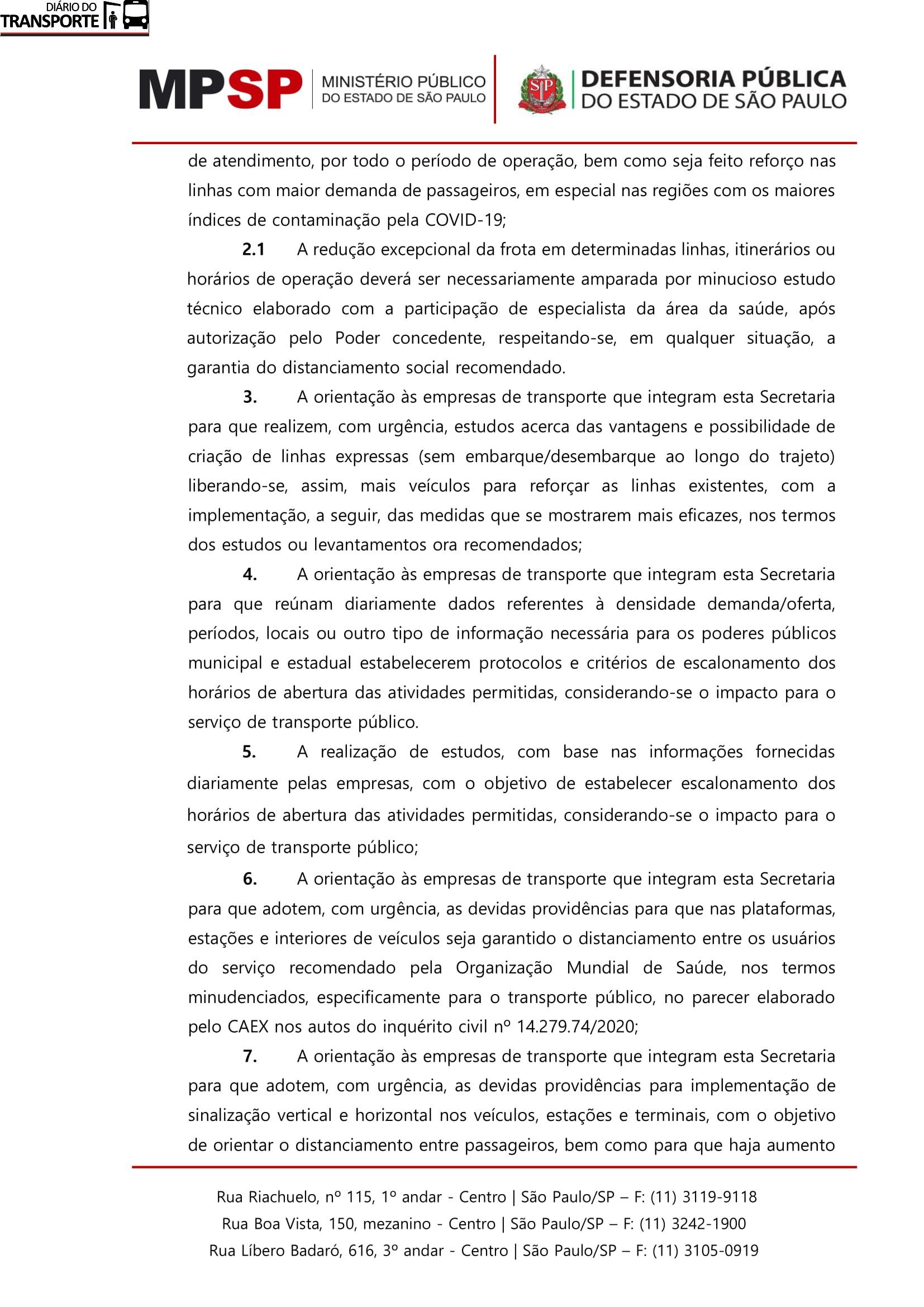 recomendação transporte_Secretaria estadual-10