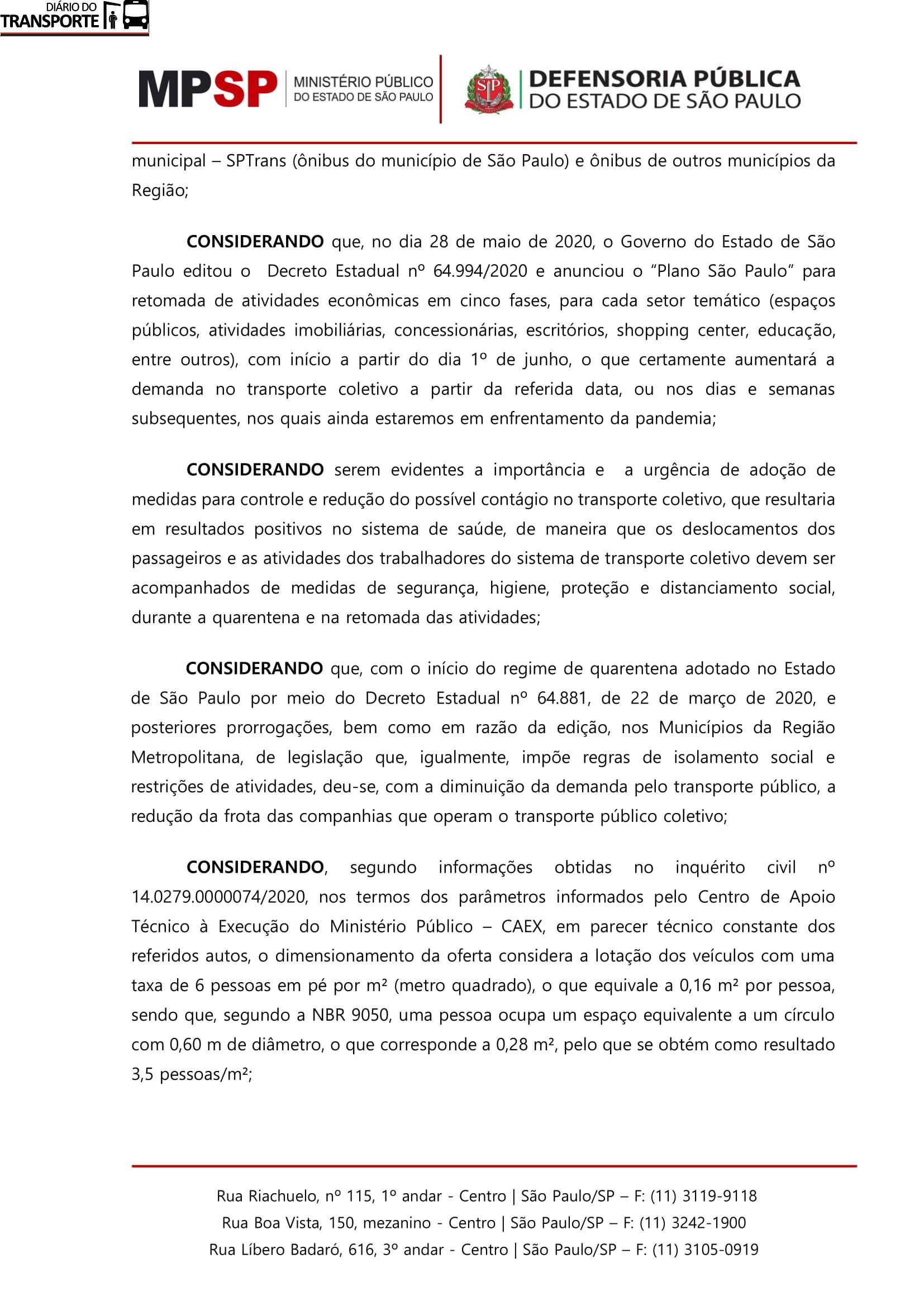 recomendação transporte_Secretaria municipal-06