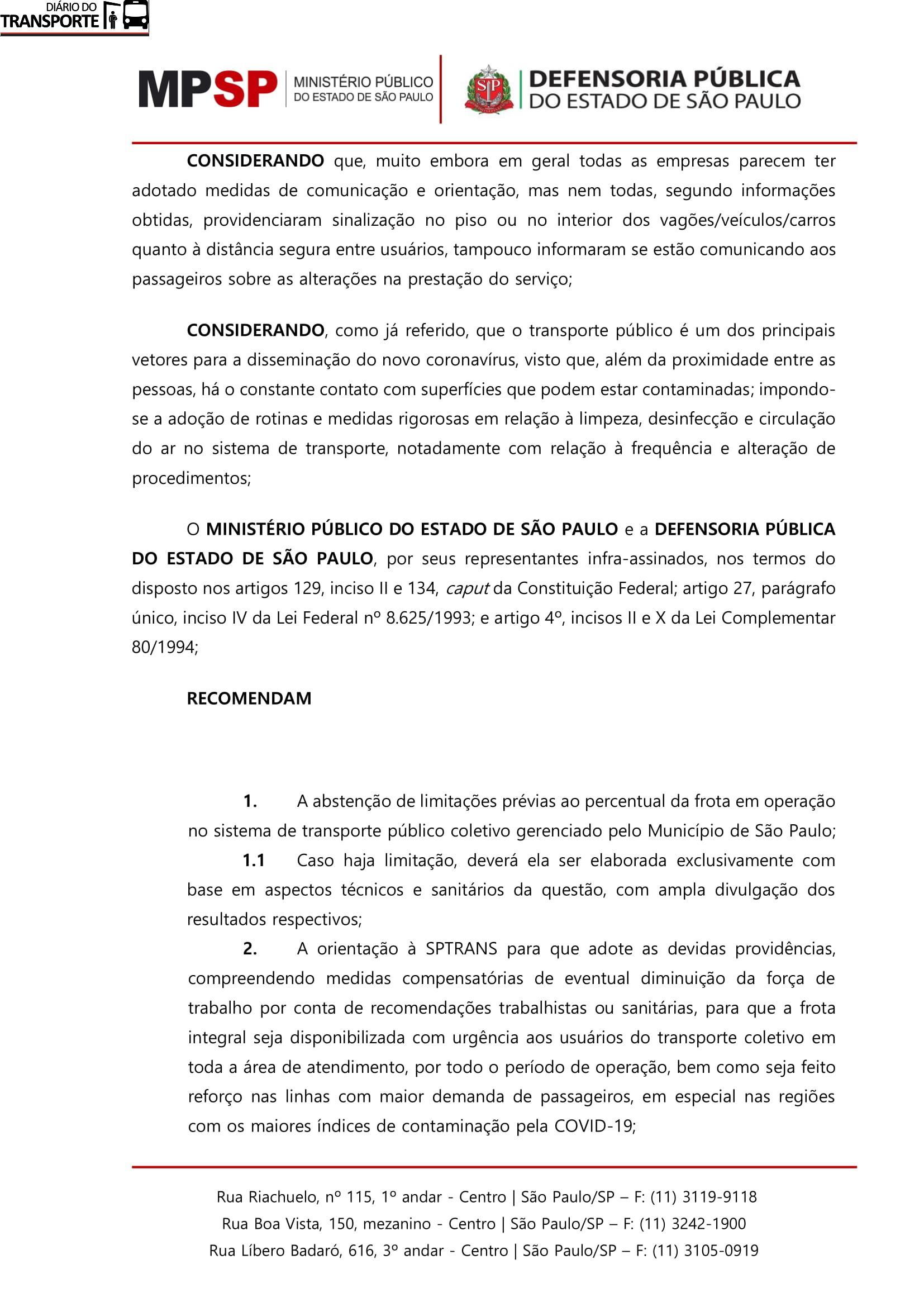 recomendação transporte_Secretaria municipal-09