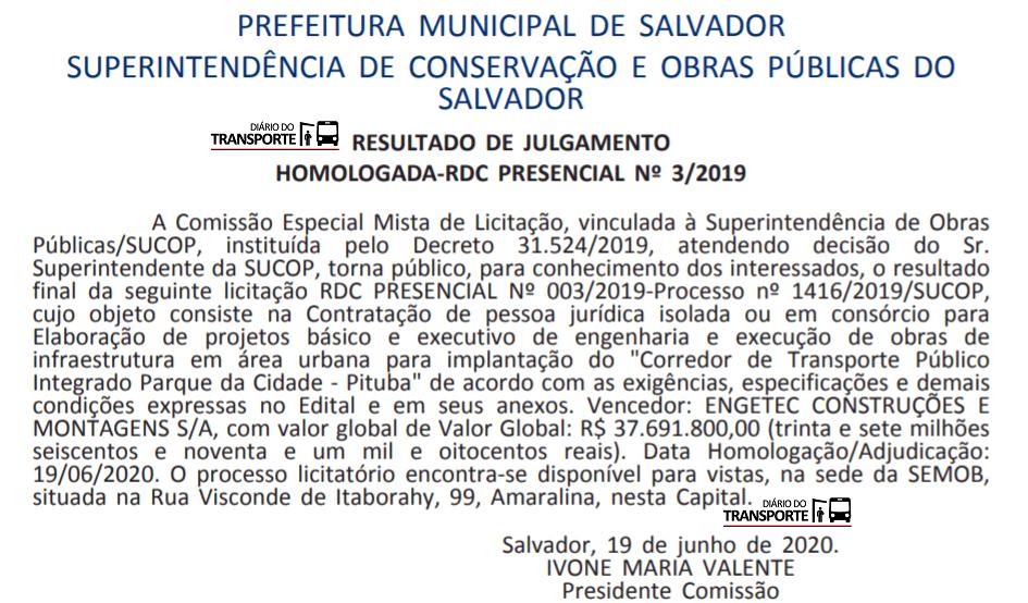 salvador_pituba
