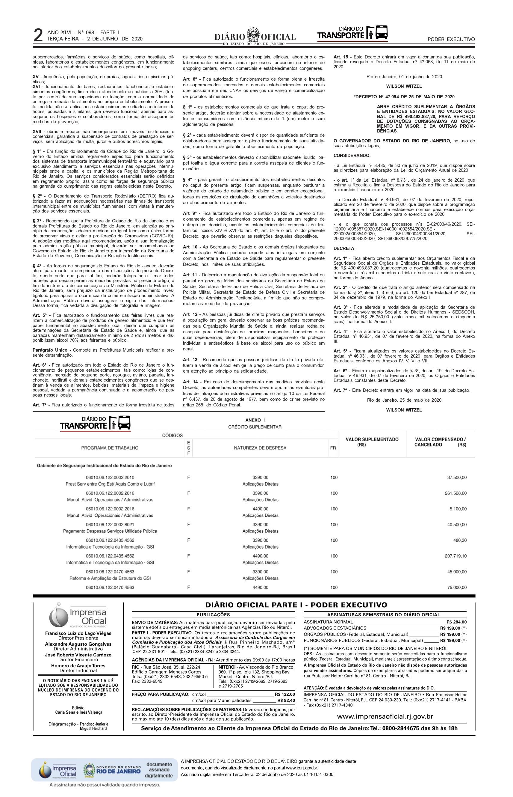 witzel_decreto02_page-0002