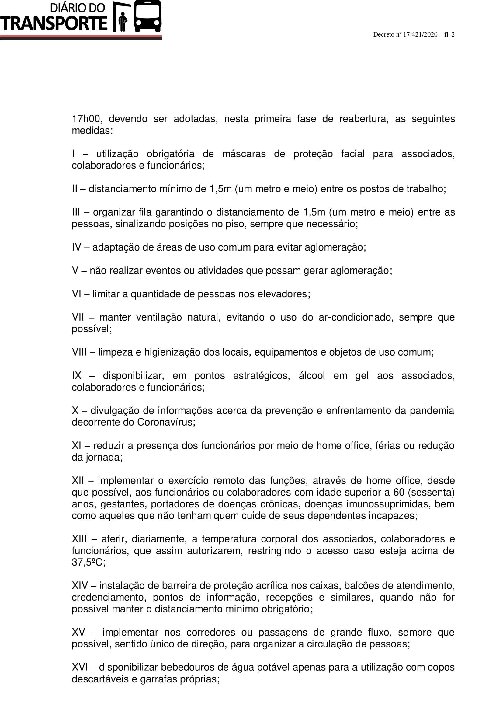Decreto nº 17.421 (Reabertura gradual e consciente dos clubes sociais)-2