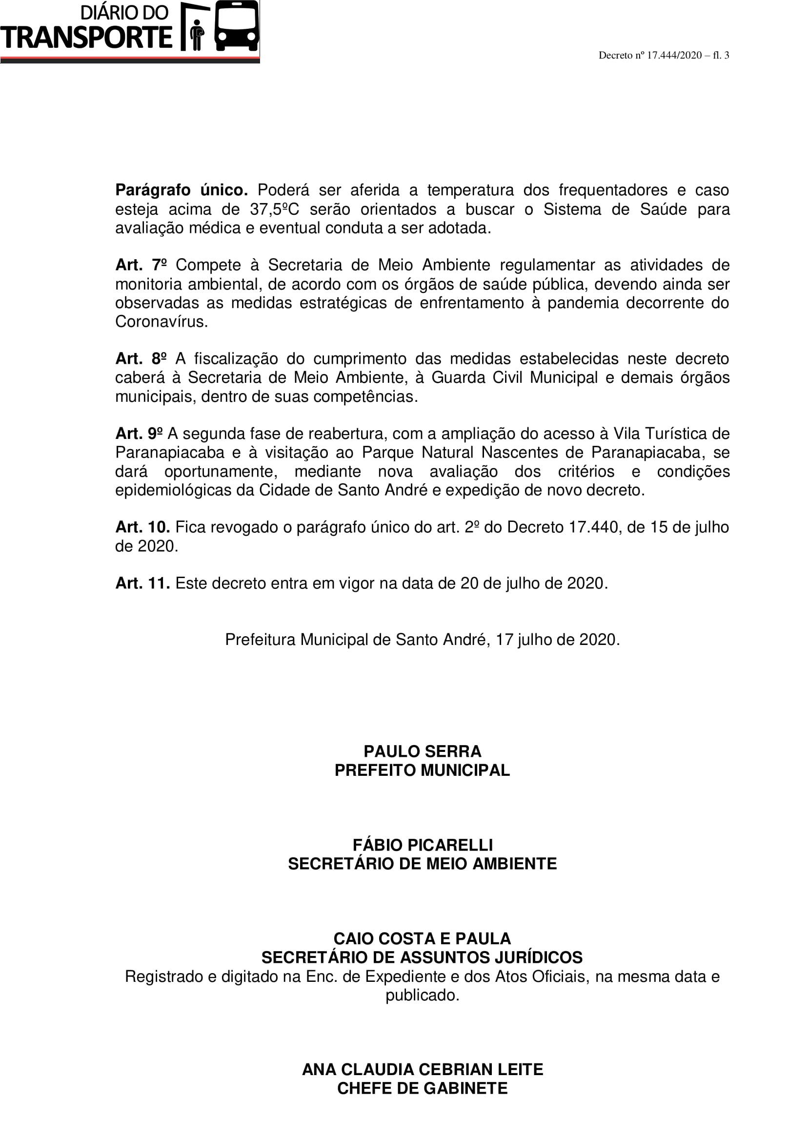Decreto nº 17.444 (Reabertura Vila de Paranapiacaba) (1)-3