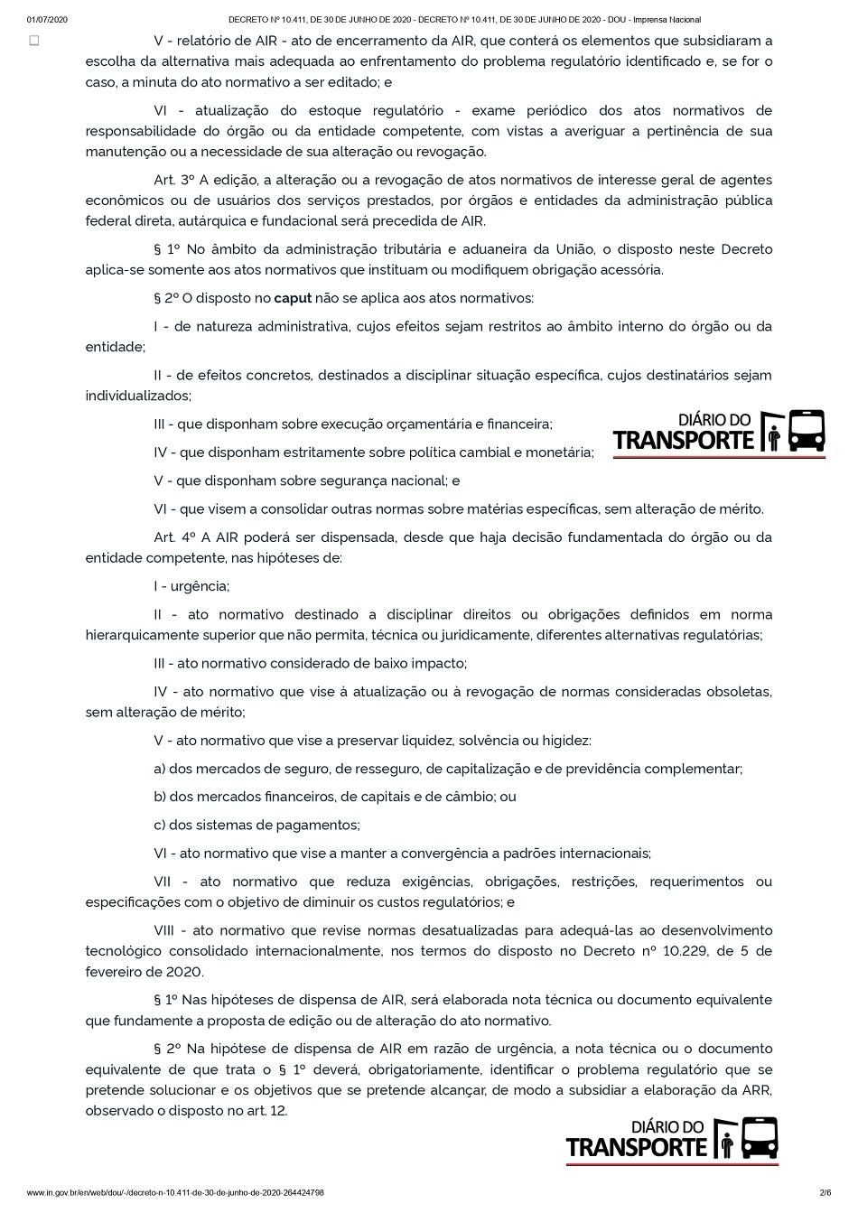 decreto federal AIR_page-0002