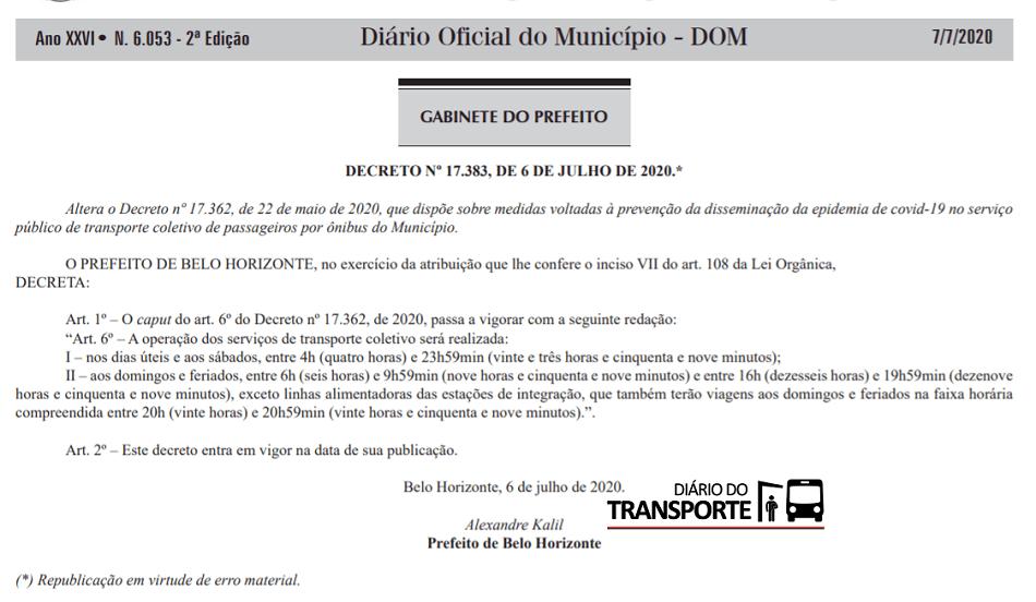 retifica_dec_BH