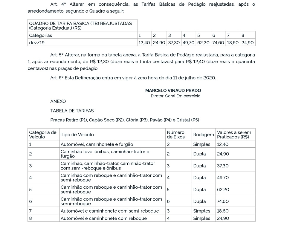 DELIBERAÇÃO Nº 315, DE 7 DE JULHO DE 2020 - DOU - Imprensa Nacional_page-0002