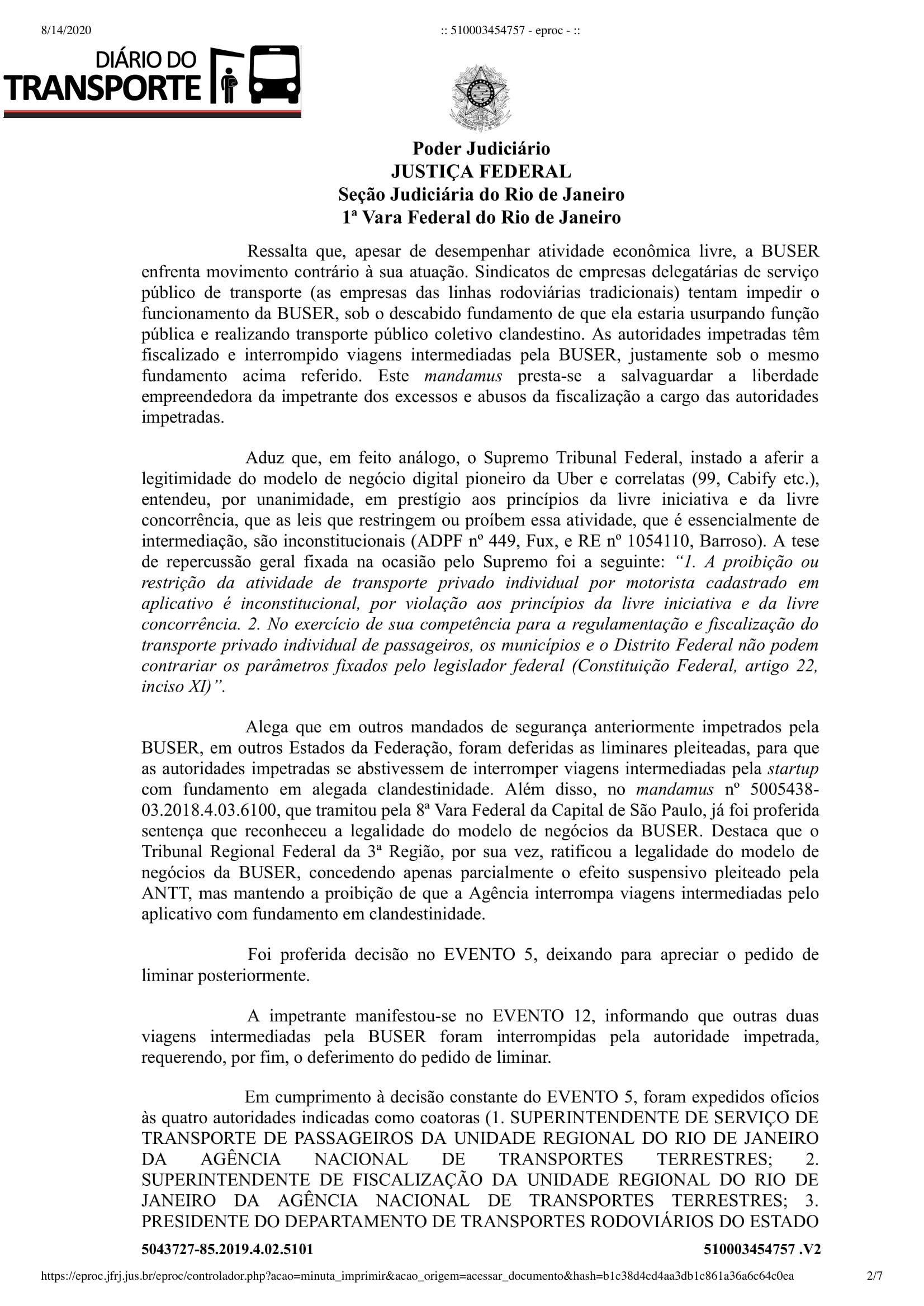 Sentença-07-paginas-2