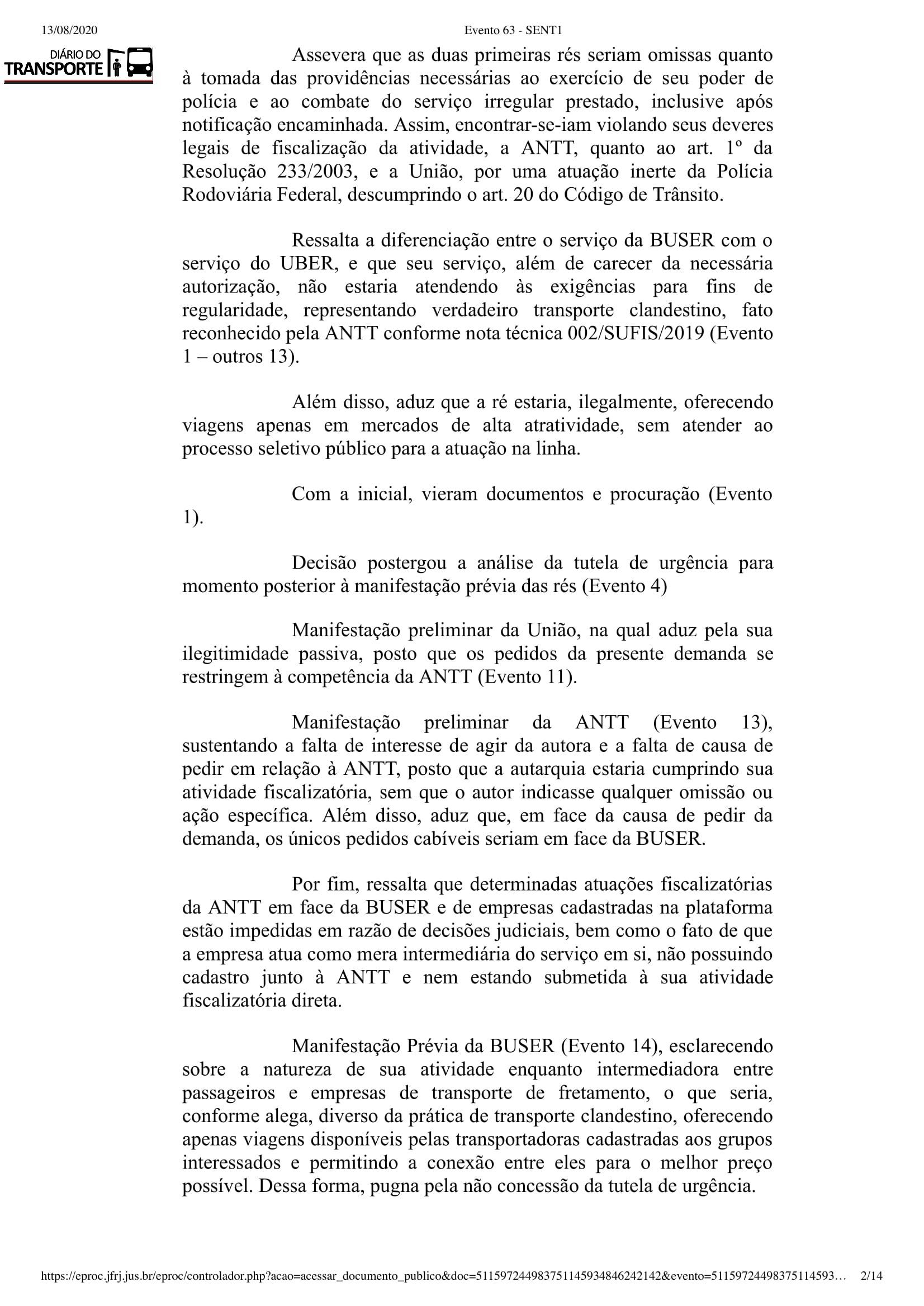 Sentença-14-paginas-02