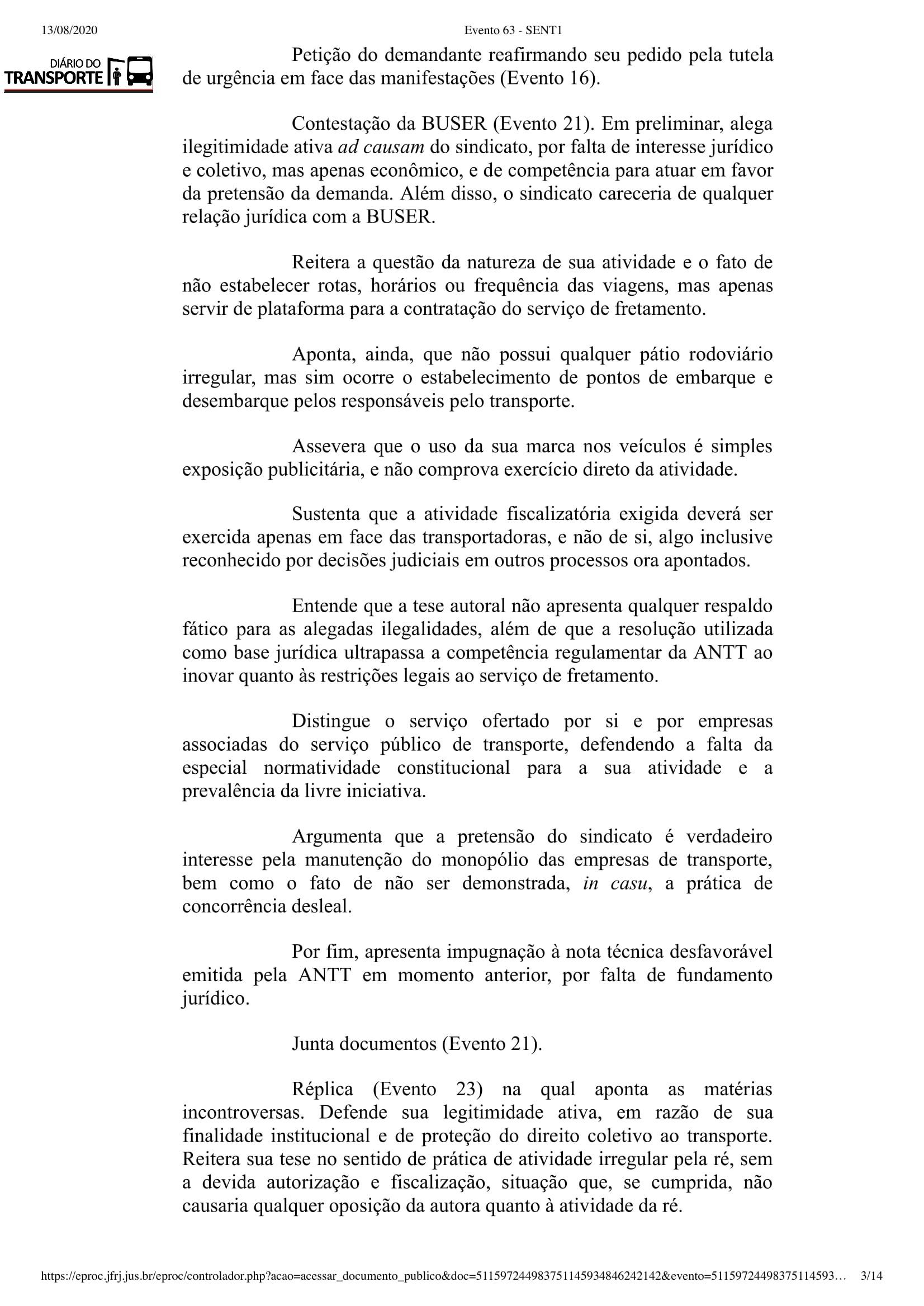 Sentença-14-paginas-03