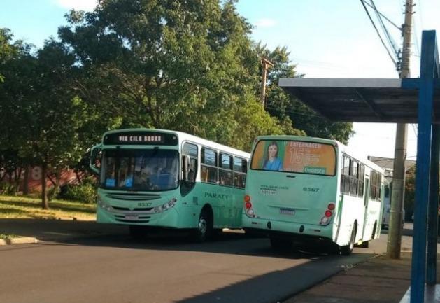 Araraquara Sp Prorroga Lockdown Ate O Proximo Sabado 27