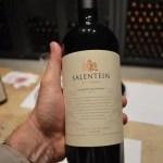 Da Redação do DIÁRIO: tradição vinícola cresce na América  do Sul