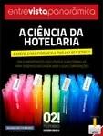Entrevista Panorâmica ED 02