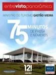 Entrevista Panorâmica ED 12