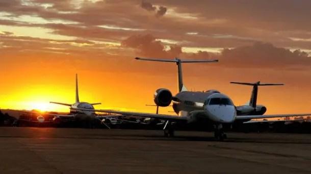 Programa de desenvolvimento da aviação regional deve democratizar transporte aéreo