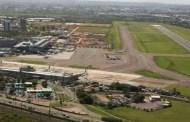 Governo deve autorizar ampliação da pista no aeroporto Salgado Filho