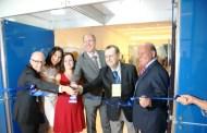 Agaxtur abrirá 10 novas unidades em 2015