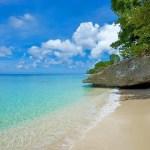 Barbados celebra 50 anos de independência em novembro
