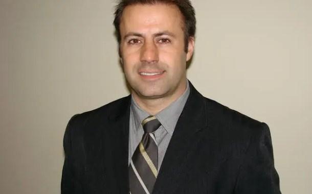 Emerson Sanglard, da Copa Airlines, é o novo articulista do DIÁRIO