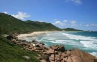 Florianópolis deve receber um milhão e meio de pessoas até o fim da temporada
