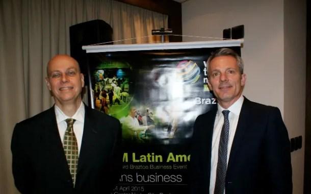 Edição 2015 da WTM Latin America espera crescimento modesto