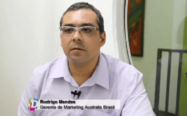 Rodrigo Mendes fala sobre cruzeiros de expedição (assista)